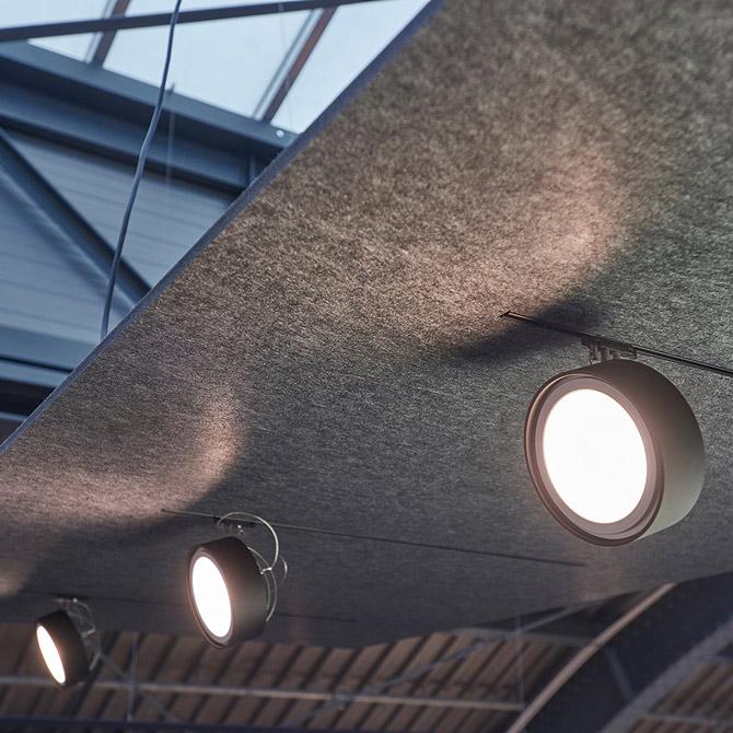 fiber_ceiling_06
