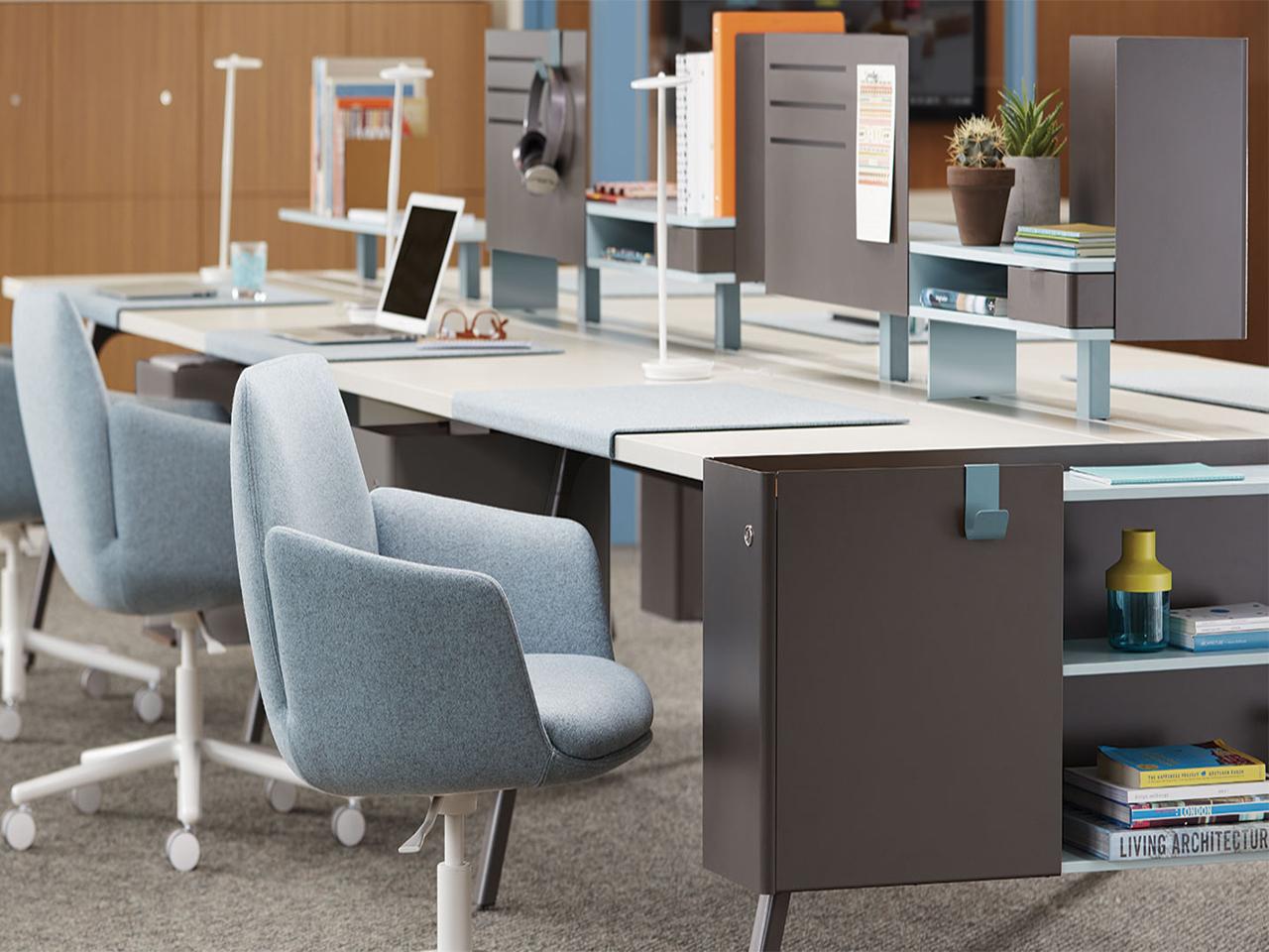 Spatio équipement mobilier de bureaux spatio aménagement